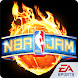 NBA JAM by EA SPORTS™ - Androidアプリ