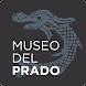 El Tesoro del Delfín del Museo del Prado - Androidアプリ