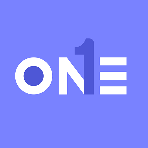 ONE UI Icon Pack MOD v3.6 (Patched)