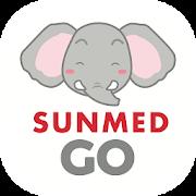SunMed Go