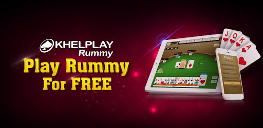 KhelPlay Rummy - Online Rummy, Indian Rummy App - Apps on Google Play