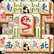 Mahjong Panda - Androidアプリ