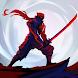 デスリーアドベンチャー RPG:シャドウナイト