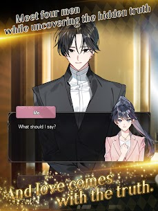 Queens Number: your choice MOD APK 1.8.7 (Unlimited Hints, Tickets) 11