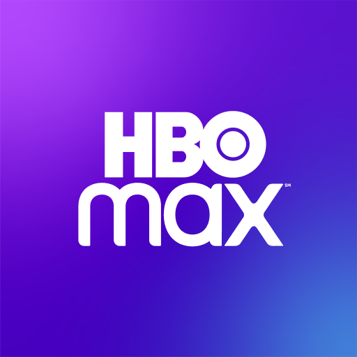Watch all of HBO together with new hits, classic favorites, plus Max Originals!