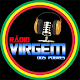 Download Radio Virgem dos Pobres For PC Windows and Mac