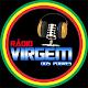 Radio Virgem dos Pobres FM APK
