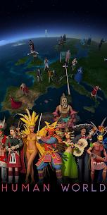 Earth 3D – World Atlas Patched MOD APK 3