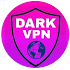 Dark Vpn Free Unlimited access