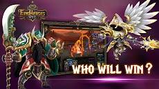 Epic Heroes War: Shadow Lord Stickman - Premiumのおすすめ画像4