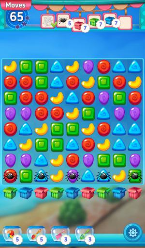 Match Candy 2.0.13 screenshots 6