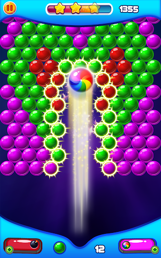 Bubble Shooter 2 9.15 Screenshots 2