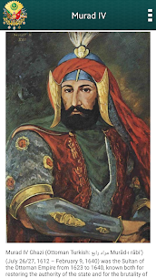 Ottoman Empire History For Pc – Free Download 2020 (Mac And Windows) 5