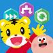 プログラミングプラスアプリ - Androidアプリ