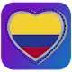 Colombia Dating Pour PC