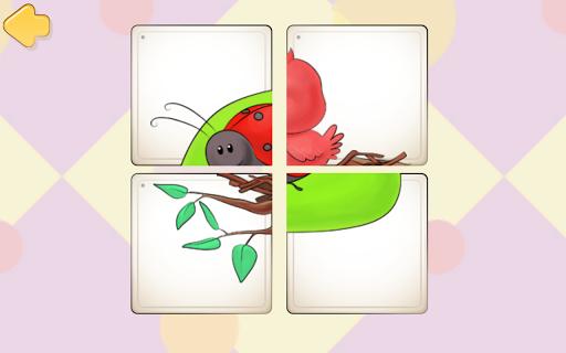 Logic, Memory & Concentration Games Free Learning apktram screenshots 17
