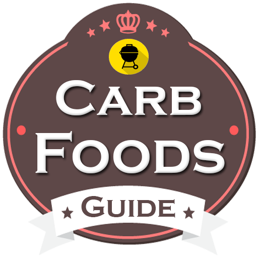 no carb no sugar diet app for android
