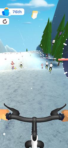 Riding Extreme 3Dのおすすめ画像5