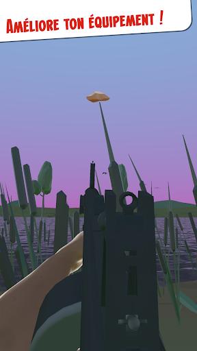 Code Triche Duckz! apk mod screenshots 3