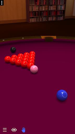 Pool Break Pro 3D Billiards Snooker Carrom  screenshots 16