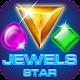 com.game.JewelsStar