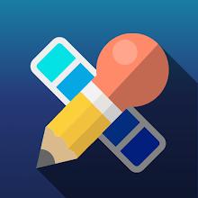 Custom Color Picker: D'Best Artist's Color Picker Download on Windows