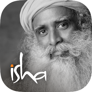 Sadhguru  Yoga, Meditation &amp Spirituality