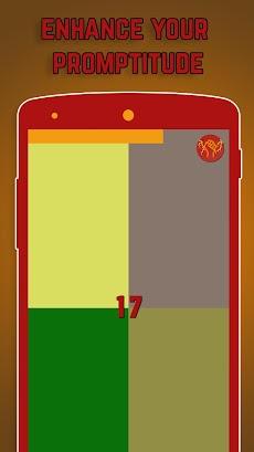 Flash: New Addictive Gameのおすすめ画像5