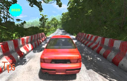 Guide BeamNG Drive Game Walktrough 1.0 Screenshots 2