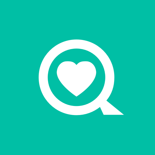 Sharecare icon
