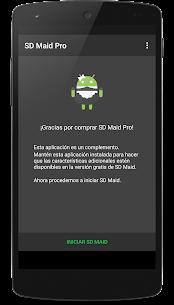 SD Maid Pro APK 5.2.0 [Premium] 1