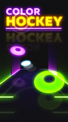 Code Triche Coloris le Hockey APK MOD (Astuce) screenshots 1