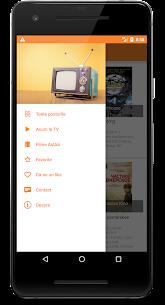 Program TV – ghid TV Romania 1.3.8 Mod APK UNLOCKED 1