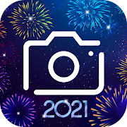Galaxy S20 Camera - Camera 4K for S9