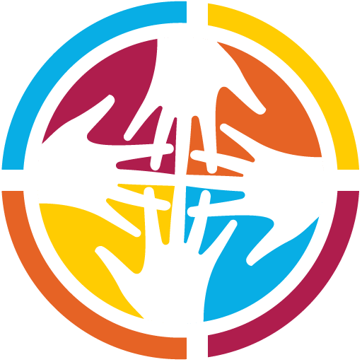 India's largest Community app - Kutumb