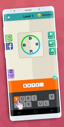 Logo Test: Marken Quiz 2.3.0 screenshots 3