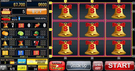 SevenLand Casino Slot apktram screenshots 8