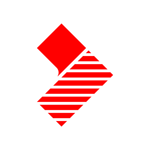 Baixar Vlogit - A free video editor made for Vloggers para Android