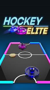 Hockey Elite