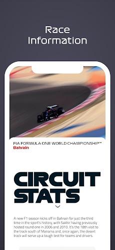 F1® Race Programmeのおすすめ画像3