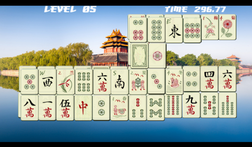 MahJong Deluxe For PC Windows (7, 8, 10, 10X) & Mac Computer Image Number- 14