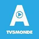 留学せずにフランス語をTV5MONDEで習得する