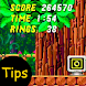 Emulator and tips for hedgehog 2