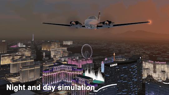 Baixar Aerofly FS 2020 APK 20.20.43 – {Versão atualizada} 2