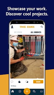 Trade Hounds  Apps For Pc – Download And Install On Windows And Mac Os 2