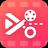 Filmmaker Pro - Video Maker & Video Editor