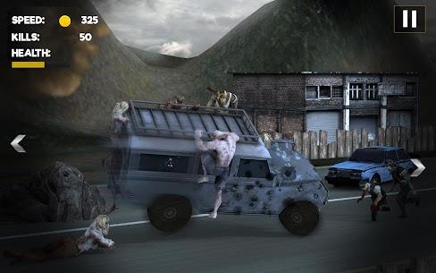 Zombie Highway 2 Baixar Última Versão – {Atualizado Em 2021} 4