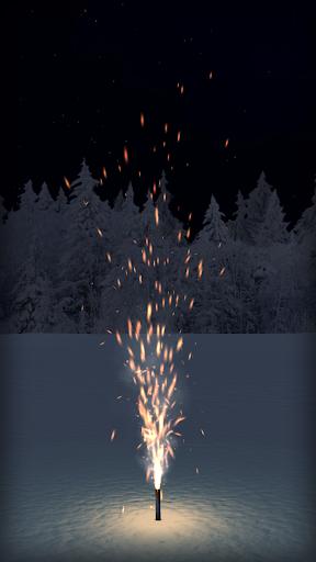 Simulator Of Pyrotechnics 4  Screenshots 2