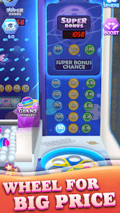 Arcade Pusher – Win Real Money! 3