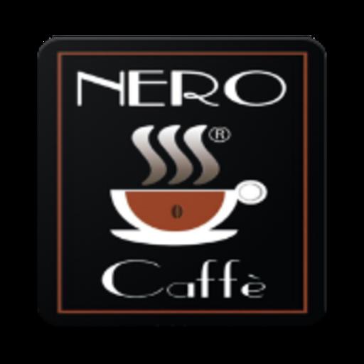 Baixar Nero Caffé para Android